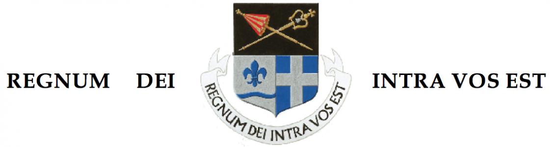 Zwollei Magyar Evangéliumi Református Egyházközség Hollandia