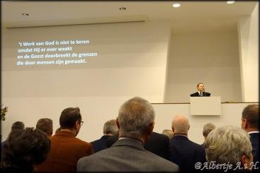 Nt. Kelemen Attila Csongor beköszöntő prédikációja 2019 nov. 3-án délután Urk gyülekezetében DSC07547